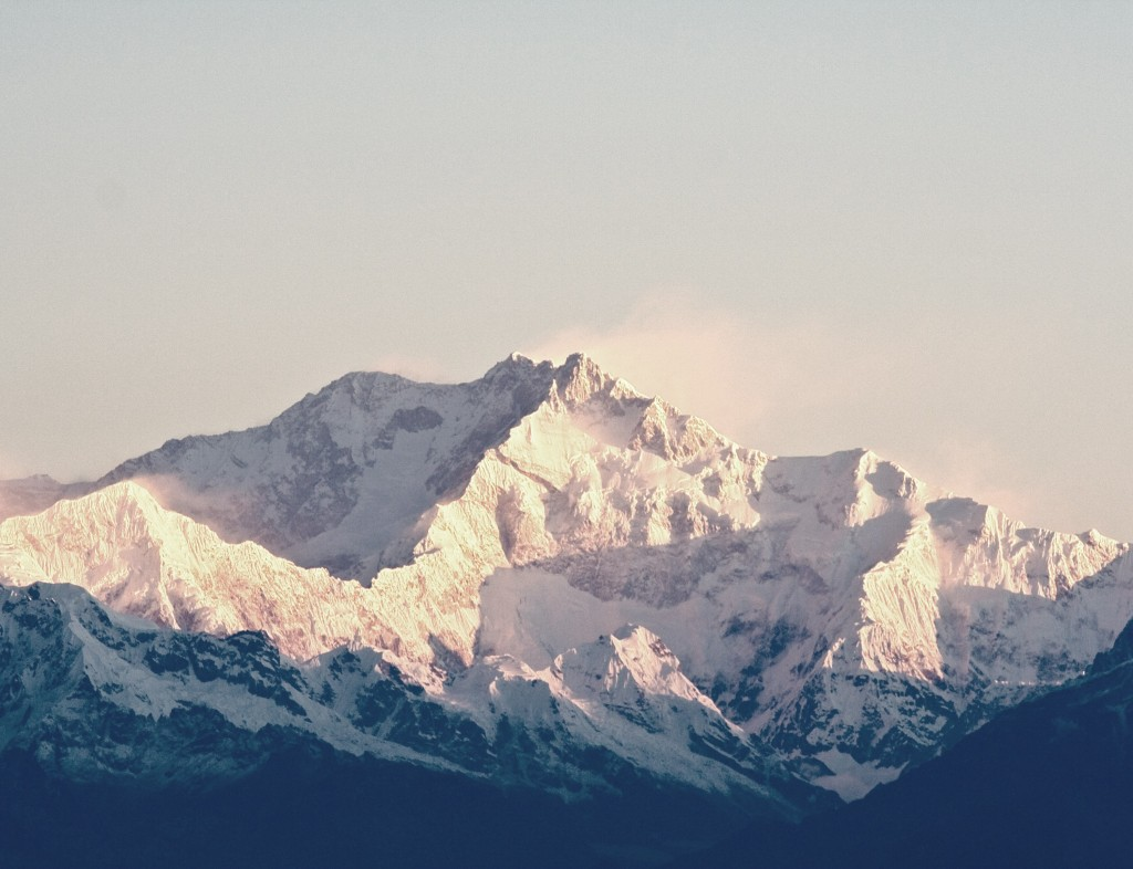 Kanchenjunga_treat-3000x2304